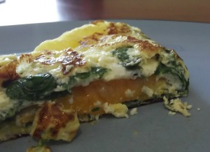 eggsandspinach