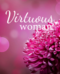 Virtuous_woman_home