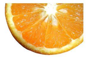 orange-5