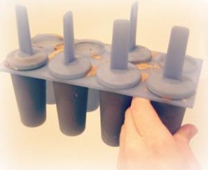 popsicles2