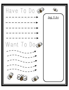 BumbleBeeToDoPrintable-page-001 (1)