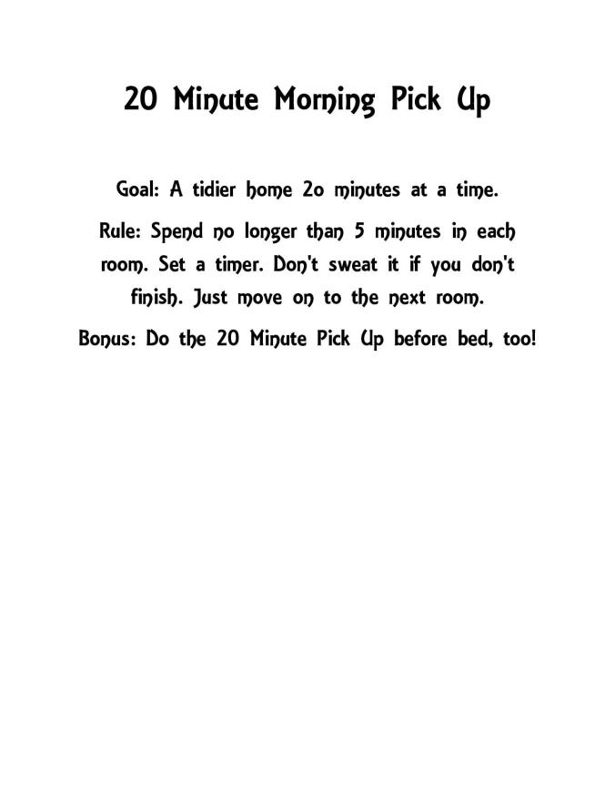 20-minute-morning-pick-up-page-001