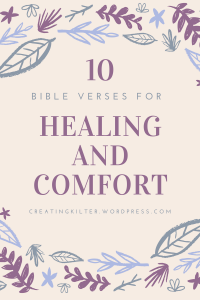 bible-verses-for