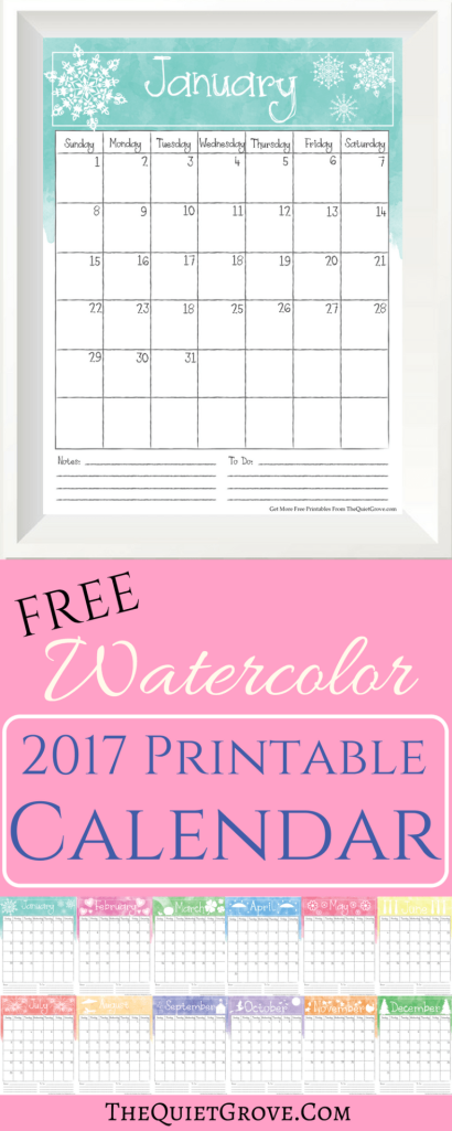 free-watercolor-2017-printable-calendar-1
