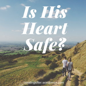 the-heart-of-her-husband-doth-safely-trust-in-her-so-that-he-shall-have-no-need-of-spoil-1