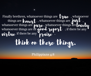 finally-brethren-whatsoever-things-are-whatsoever-things-are-whatsoever-things-are-whatsoever-things-are-whatsoever-things-are-whatsoever-things-are-of-if-there-be-any-if-there-be-any