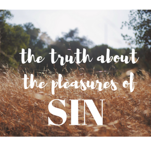 the-pleasure-of-sin