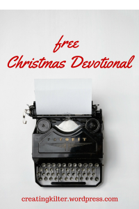 free-christmas-devotional