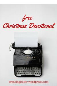 free-christmas-devotional
